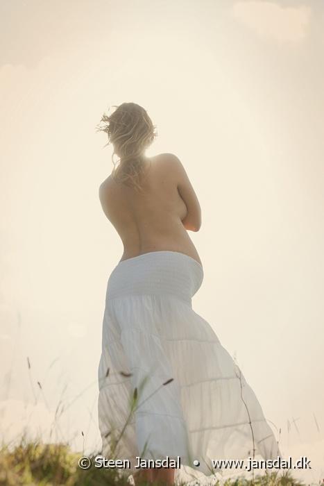 massage escort Roskilde Symptomer på uterin prolaps