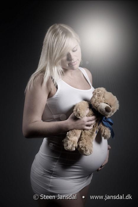 gravid uden ægløsning single dk kontakt