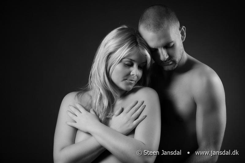 frække billeder til kæresten endefuld til kvinder